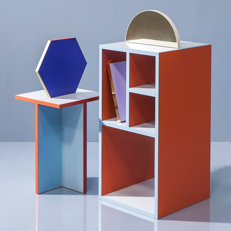 Ventura Lambrate to exhibit over 160 designers during Milan design week
