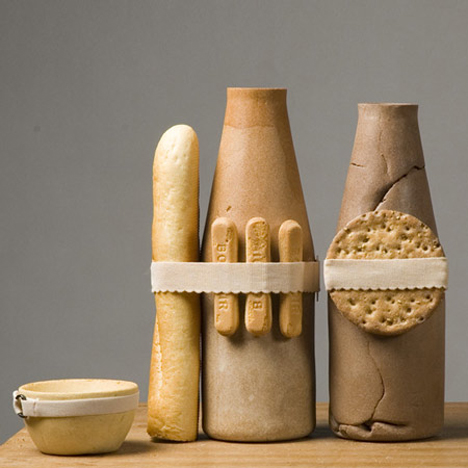 baked-formafantasma_dezeen_sqa