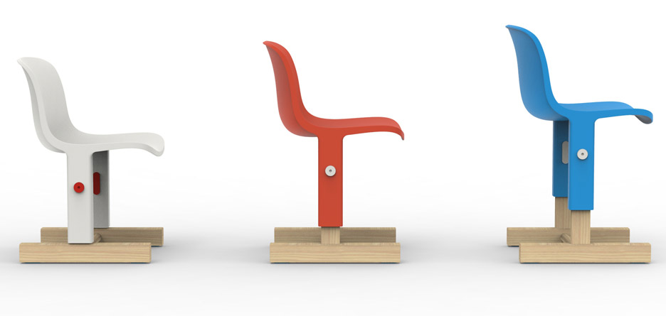big-game-little-big-magis-milan-design-week_dezeen_936_1