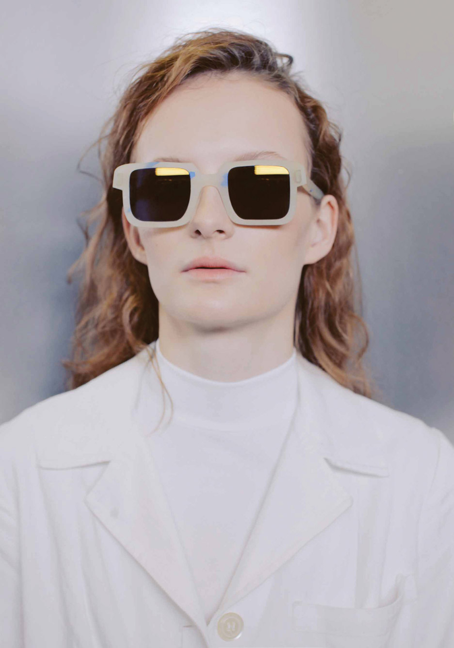 bioplastic-sunglasses-collection-1-crafting-plastics-milan-design-week-2016-fashion-anna-smoronova_dezeen_936_0