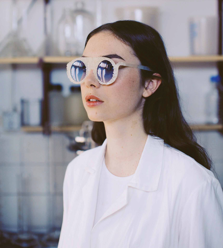 bioplastic-sunglasses-collection-1-crafting-plastics-milan-design-week-2016-fashion-anna-smoronova_dezeen_936_1