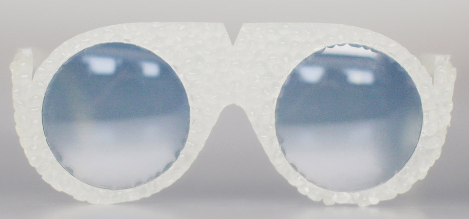 bioplastic-sunglasses-collection-1-crafting-plastics-milan-design-week-2016-fashion-anna-smoronova_dezeen_936_3