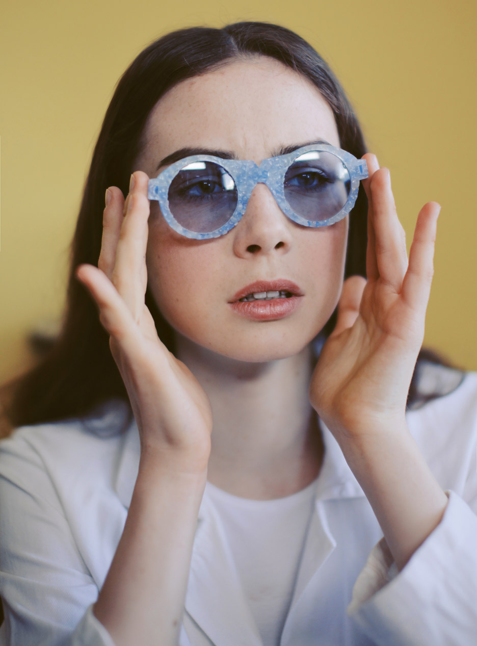 bioplastic-sunglasses-collection-1-crafting-plastics-milan-design-week-2016-fashion-anna-smoronova_dezeen_936_6