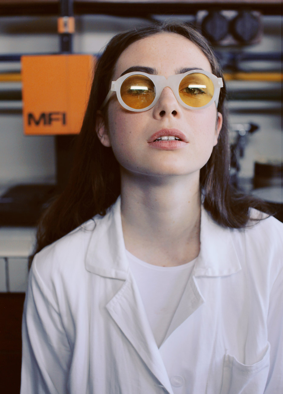 bioplastic-sunglasses-collection-1-crafting-plastics-milan-design-week-2016-fashion-anna-smoronova_dezeen_936_8