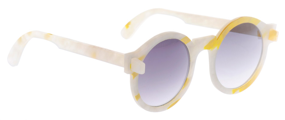 bioplastic-sunglasses-collection-1-crafting-plastics-milan-design-week-2016-fashion_dezeen_936_2