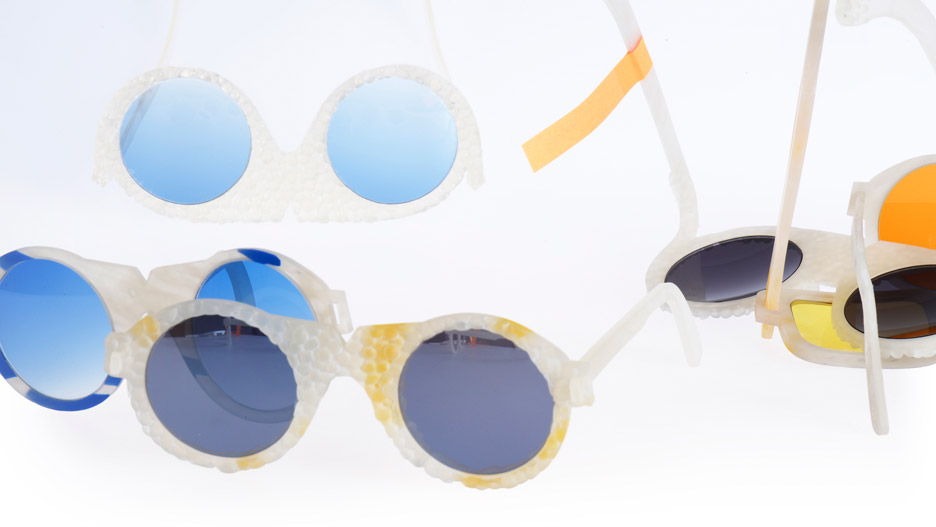bioplastic-sunglasses-collection-1-crafting-plastics-milan-design-week-2016-fashion_dezeen_936_9