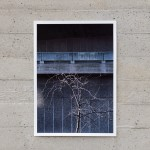 Competition: win limited-edition Brutalist architecture poster and prints by Studio Esinam