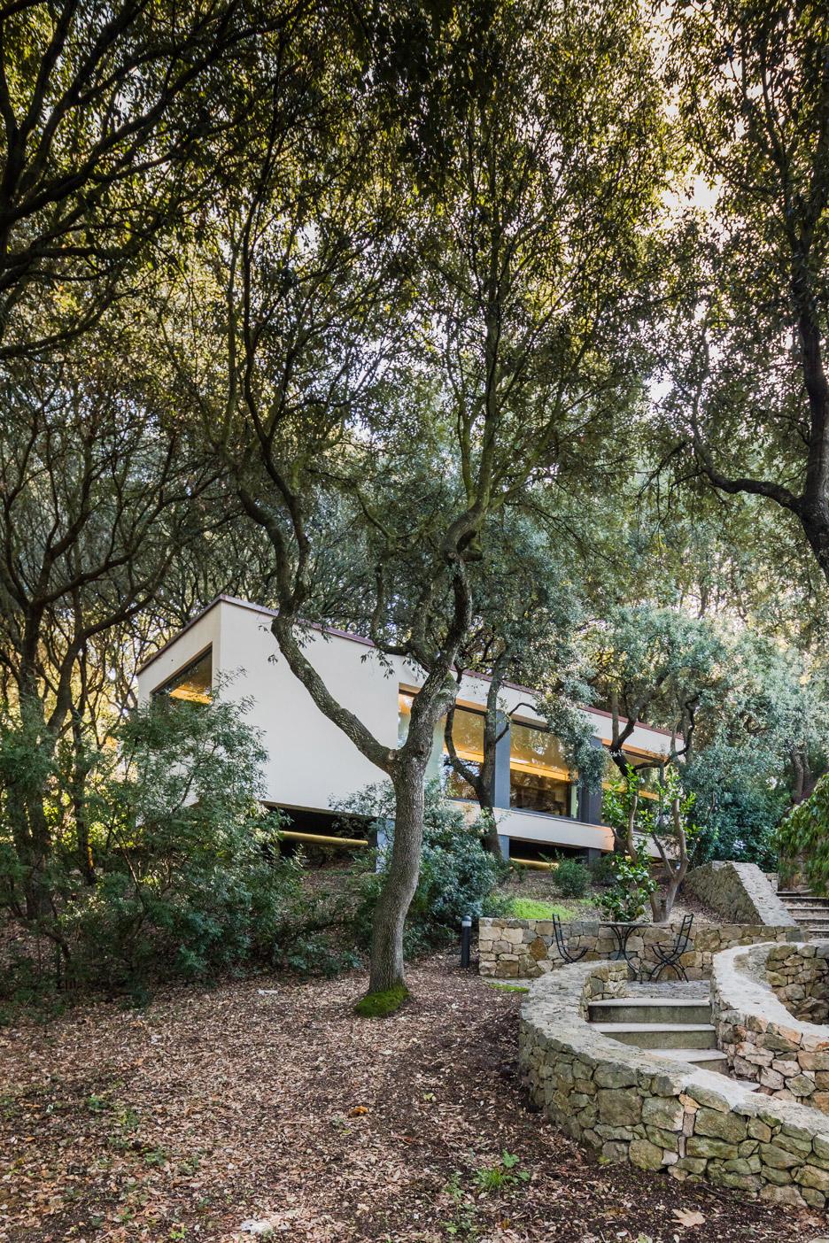 casa-nel-bosco-officina29-architetti-house-in-the-woods-joao-morgado_dezeen_936_8