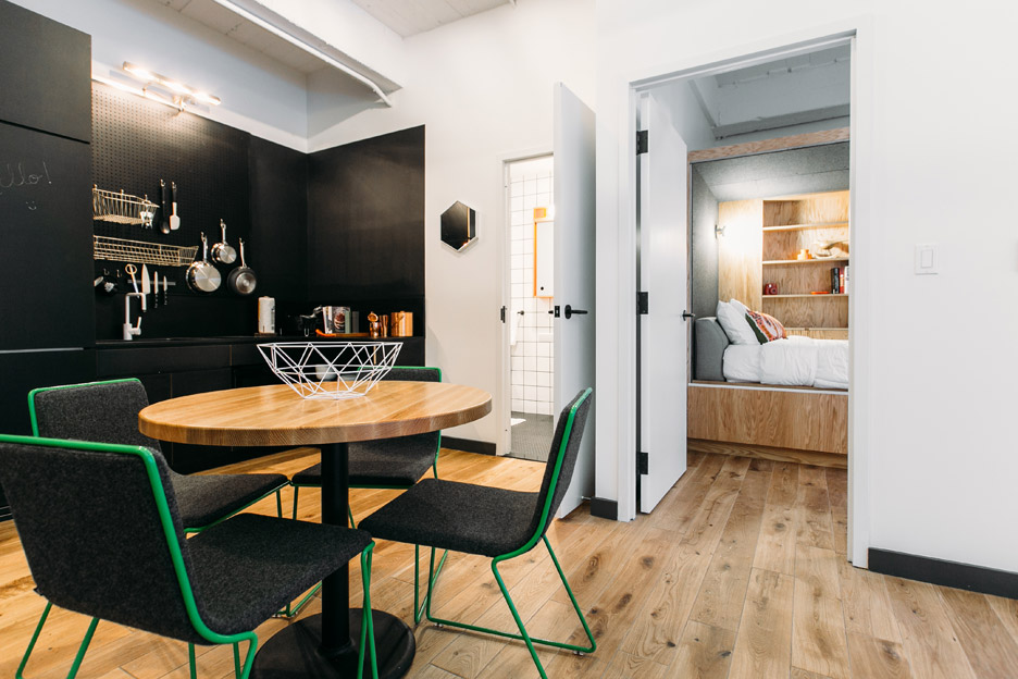 co-living-apartments-welive-new-york-city-usa_dezeen_936_5