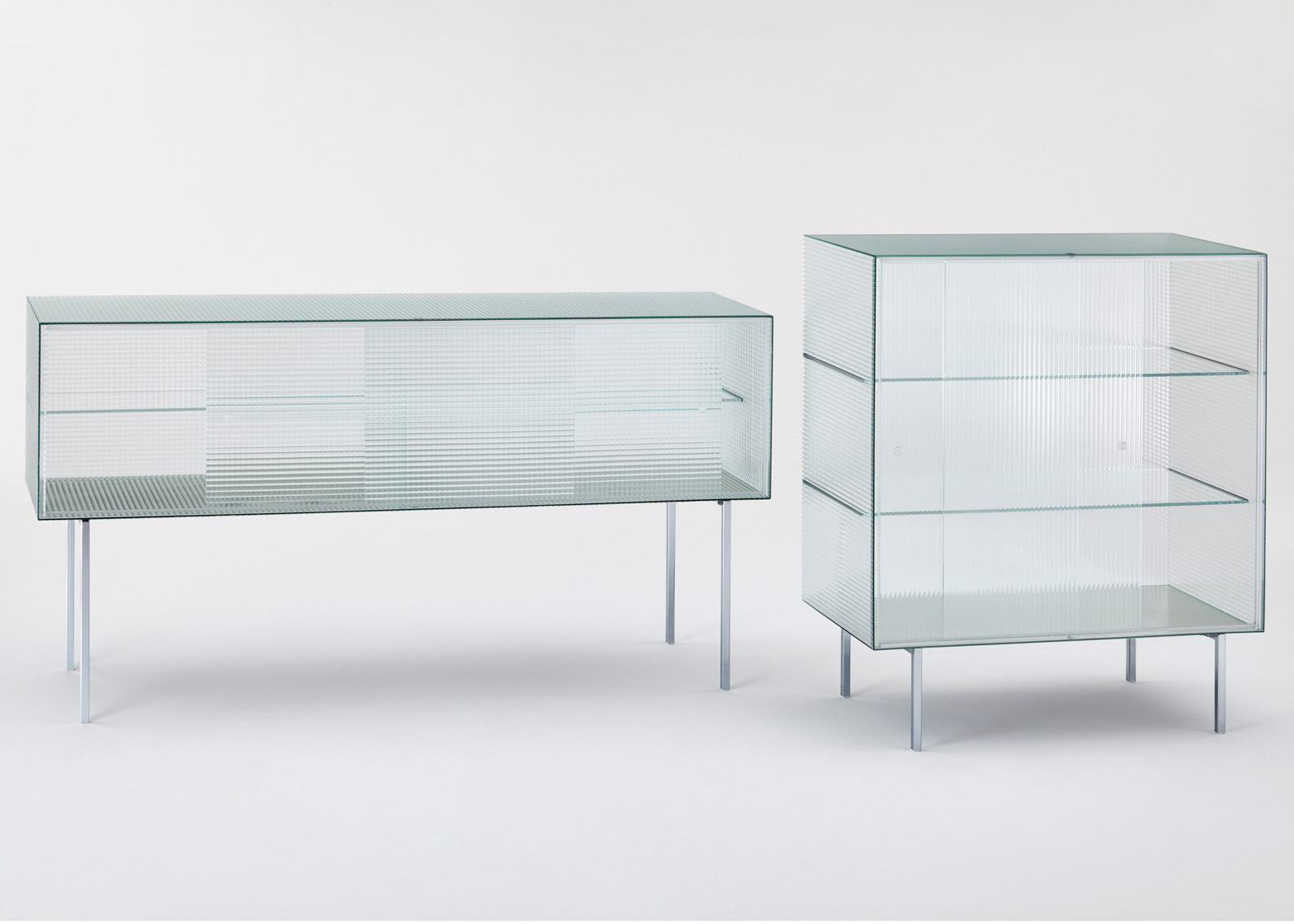 white glass furniture. search results white glass furniture