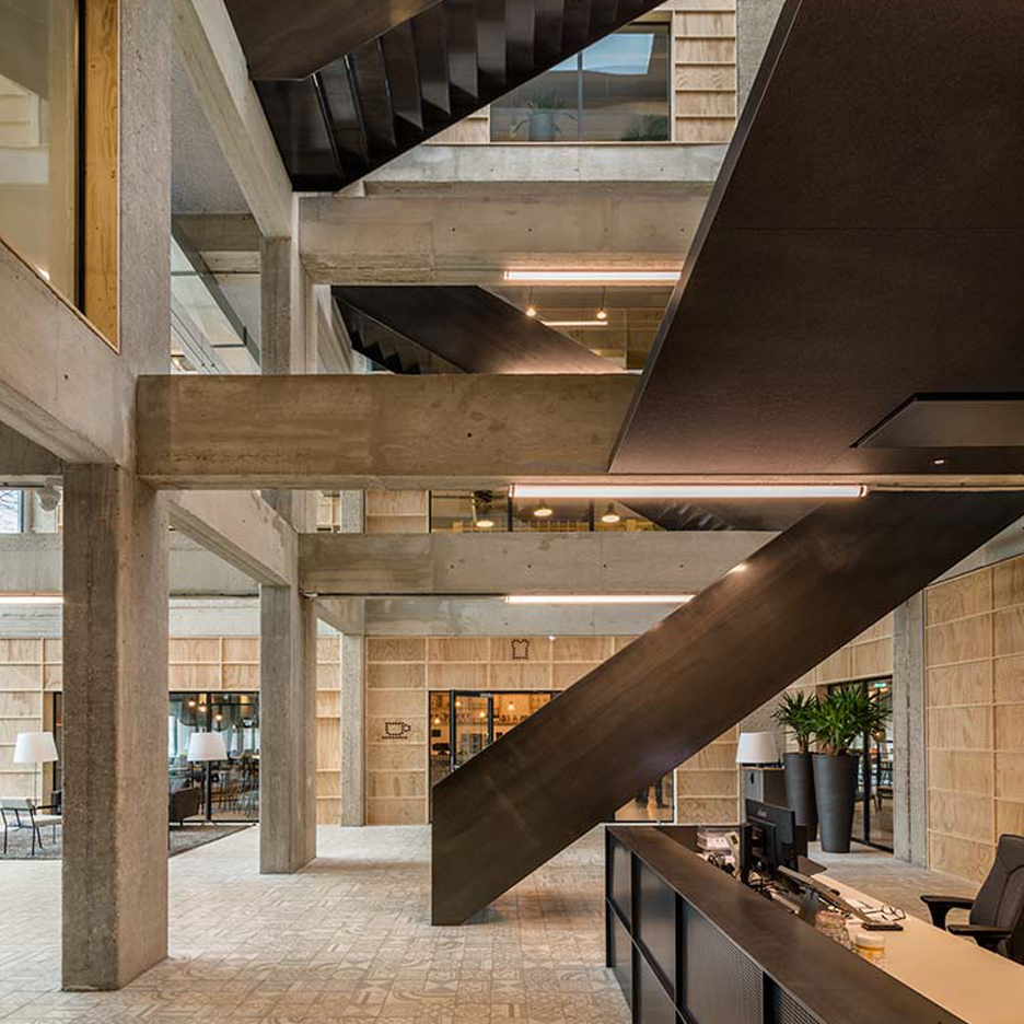 de-alliantie-headquarters-studio-nine-dots-lucent-industrial-site-hilversum-netherlands-peter-cuypers_dezeen_sqb