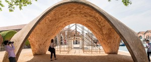 droneport-norman-foster-worlds-smallest-airport-venice-biennale-2016-technology-architecture-brick-skin-epfl-foundation-installation_dezeen_RHS