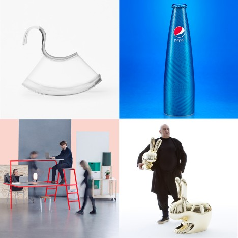 Eight trends from Milan design week that will impact the future of the industry