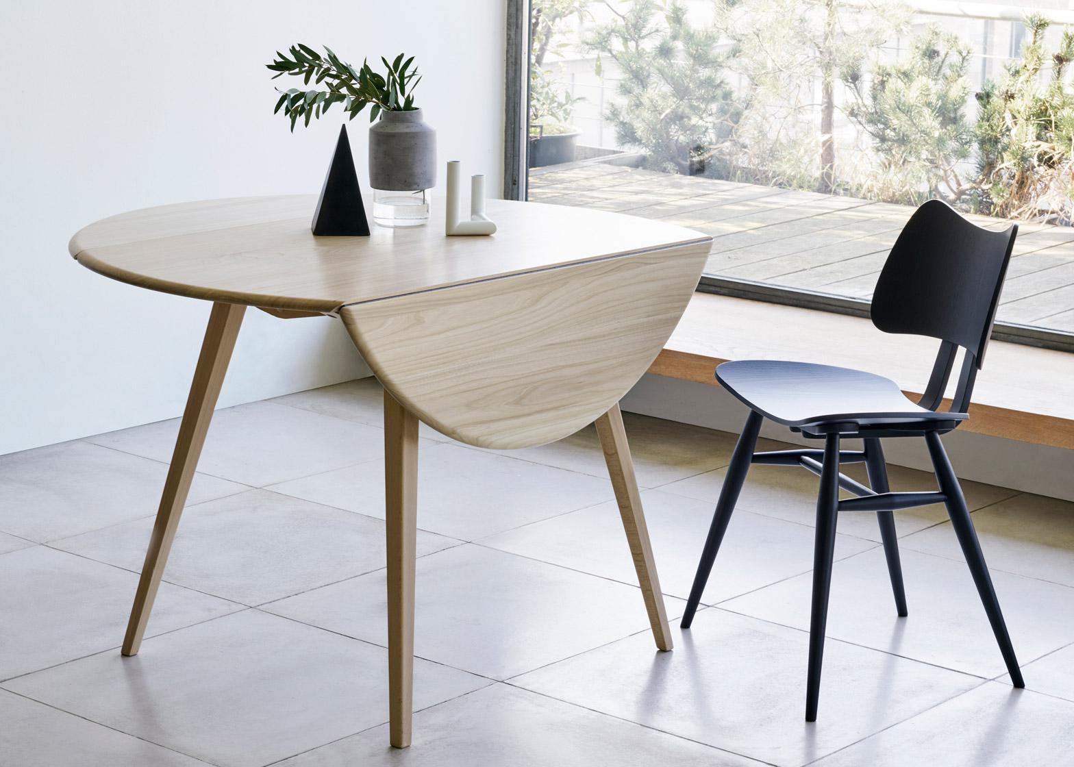 High Quality Ercol Furniture Launching At Milan Design Week 2016