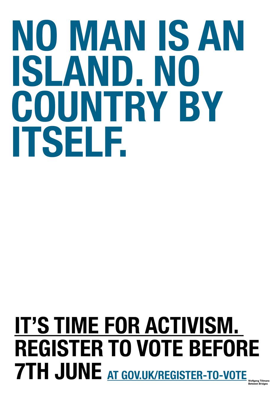 eu-referendum-remain-campaign-posters-by-wolfgang-tillmans_dezeen_936_0