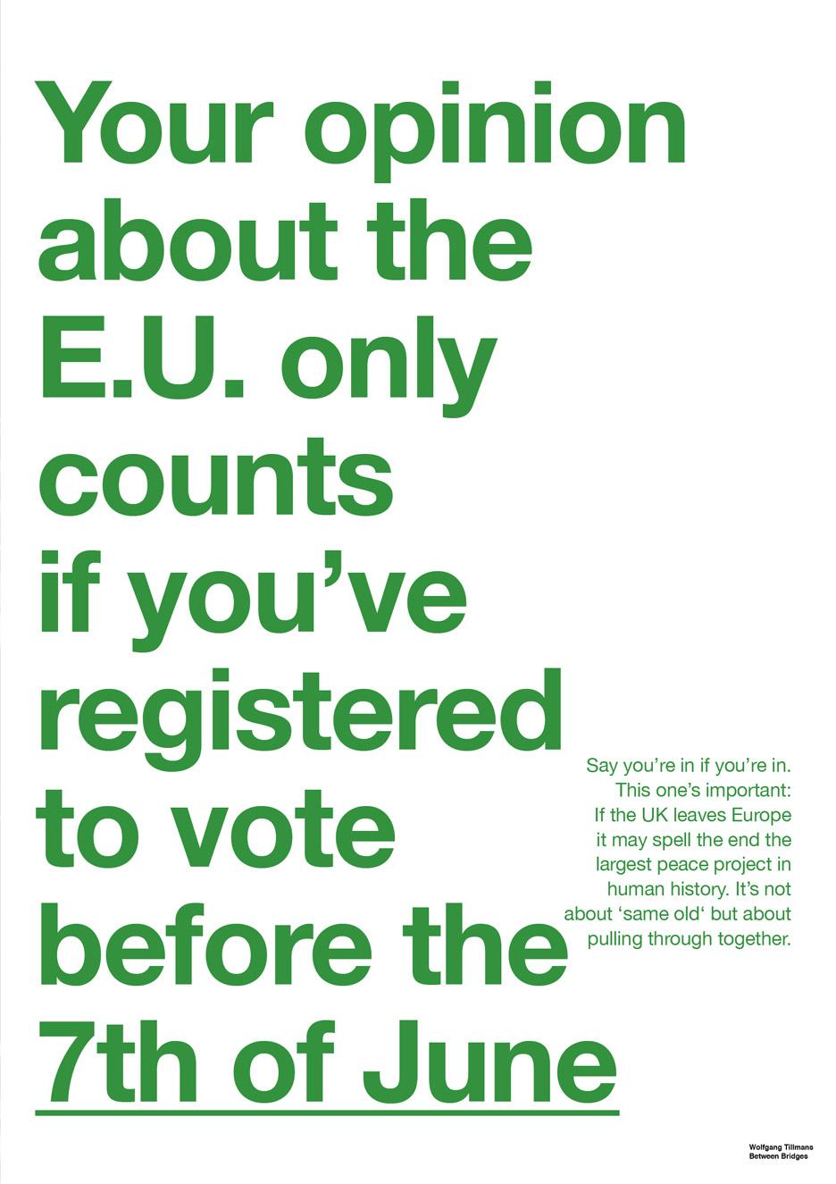 eu-referendum-remain-campaign-posters-by-wolfgang-tillmans_dezeen_936_10