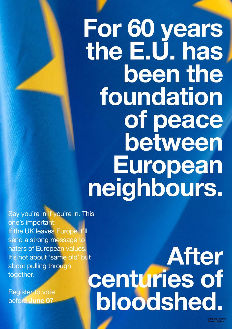 eu-referendum-remain-campaign-posters-by-wolfgang-tillmans_dezeen_936_13