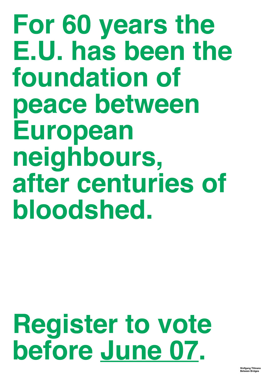 eu-referendum-remain-campaign-posters-by-wolfgang-tillmans_dezeen_936_2
