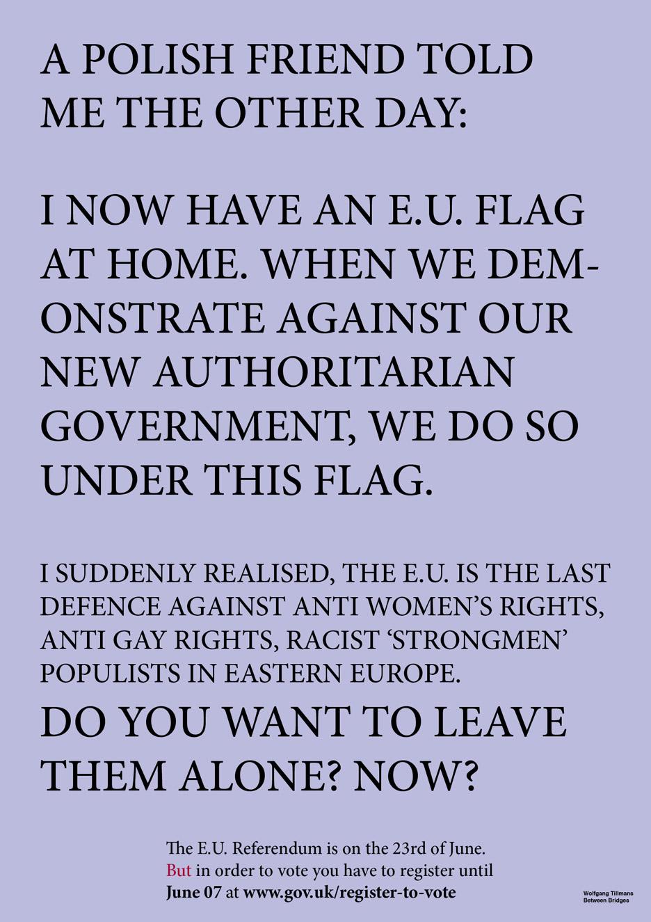 eu-referendum-remain-campaign-posters-by-wolfgang-tillmans_dezeen_936_4