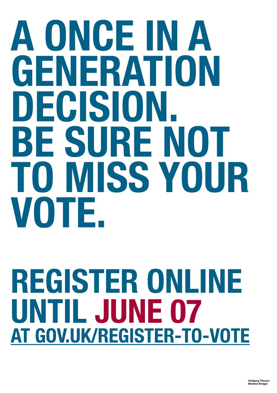 eu-referendum-remain-campaign-posters-by-wolfgang-tillmans_dezeen_936_5