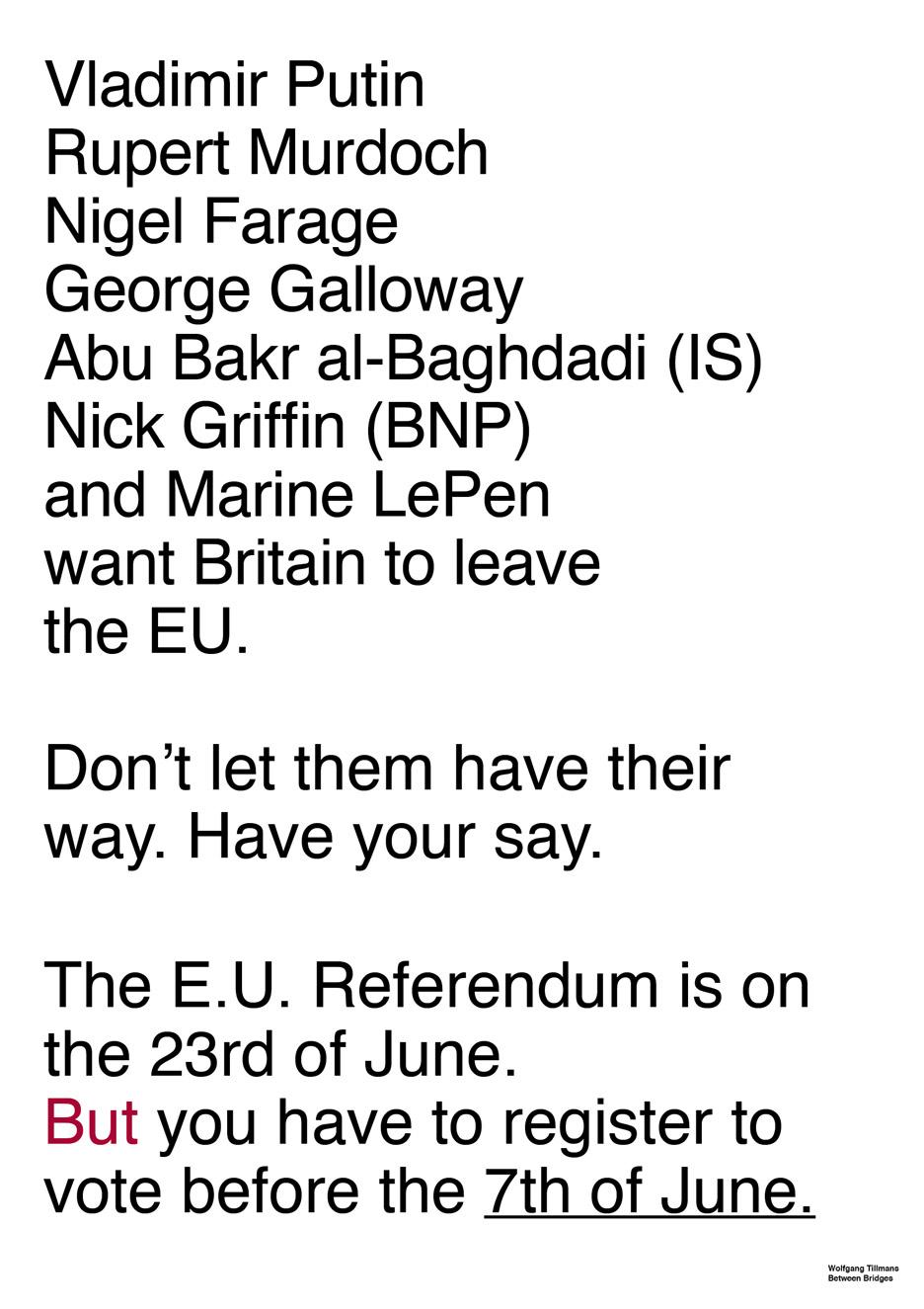 eu-referendum-remain-campaign-posters-by-wolfgang-tillmans_dezeen_936_6