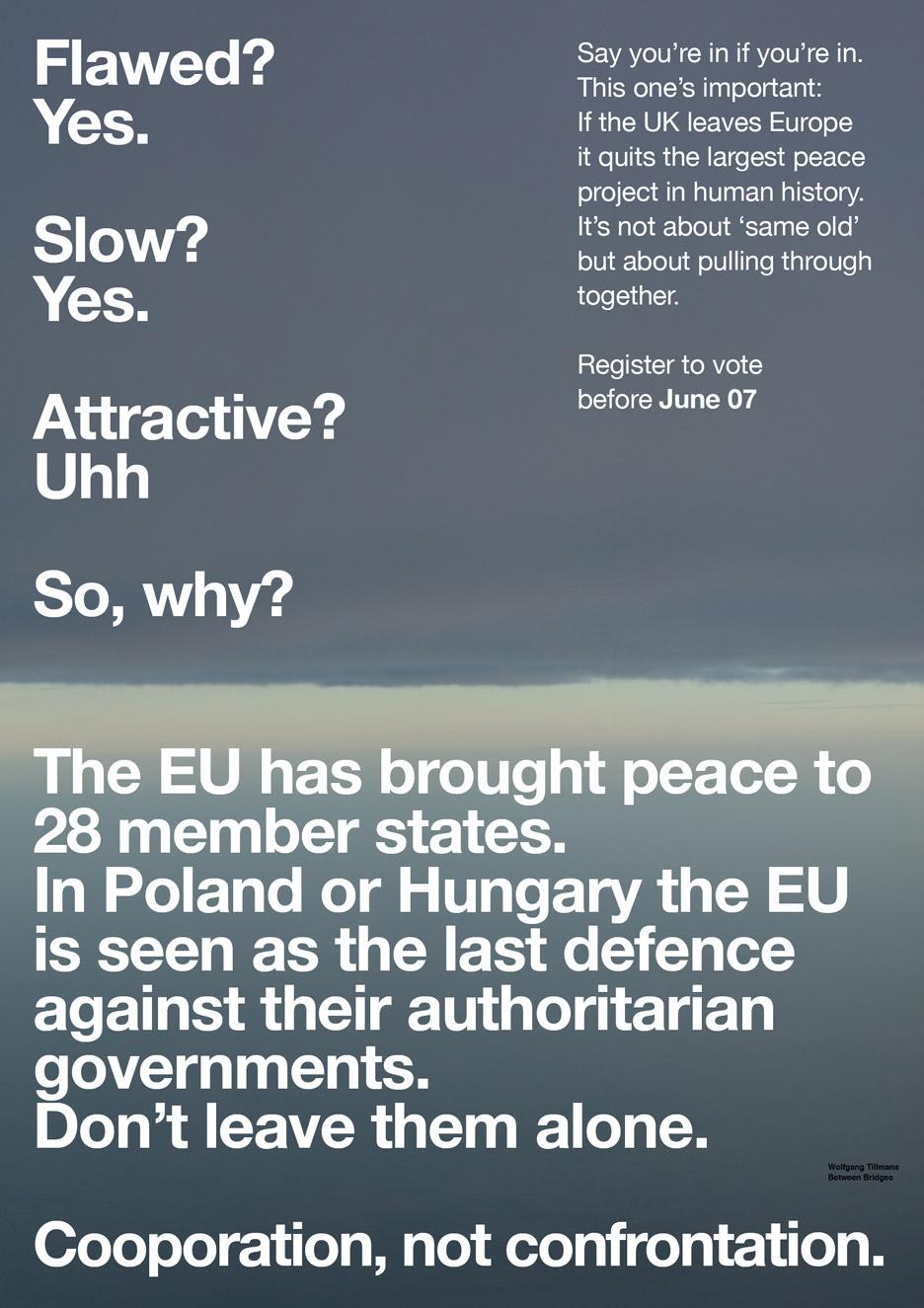 eu-referendum-remain-campaign-posters-by-wolfgang-tillmans_dezeen_936_7