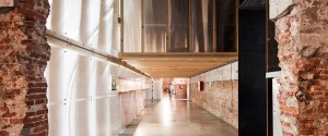 factoria-cultural-matadero-madrid-creative-incubator-office-for-strategic-spaces-disused-industrial-building-low-budget-warehouse_dezeen_rhs