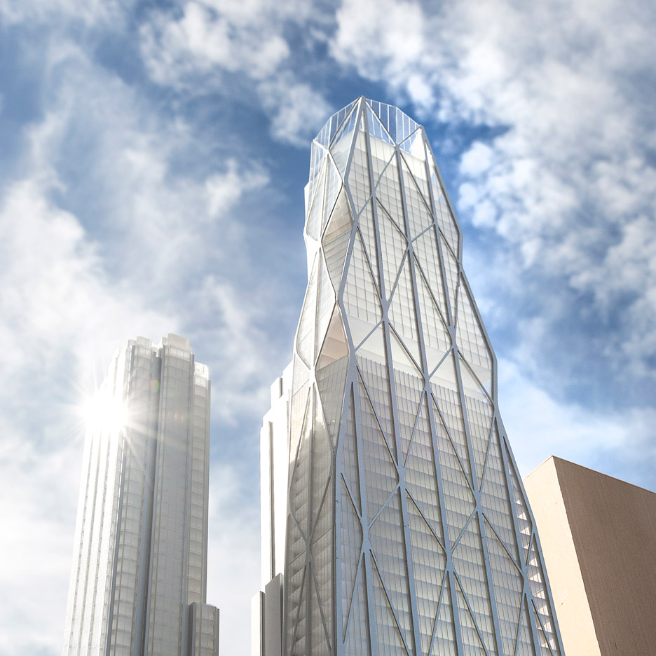 first-and-mission-tower-foster-and-partners-skyscraper-san-francisco-construction-boom-aaron-hargreaves_dezeen_936_0