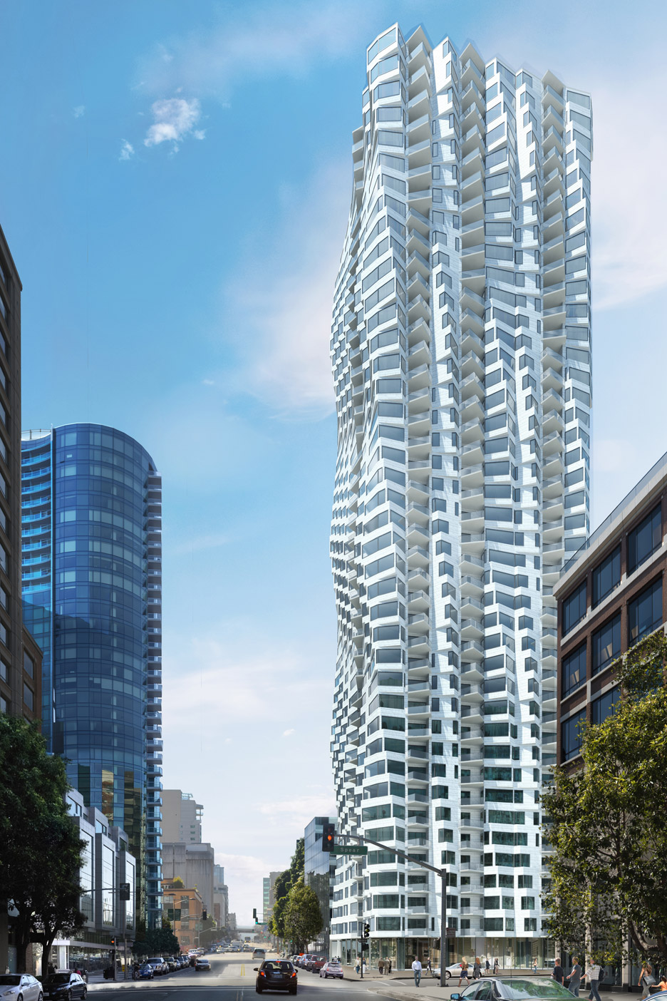 folsom-tower-jeanne-gang-san-francisco-construction-boom-architecture-news-usa_dezeen_936_2