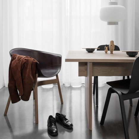 Hem to present latest furniture range at Ice Cream Social in Milan