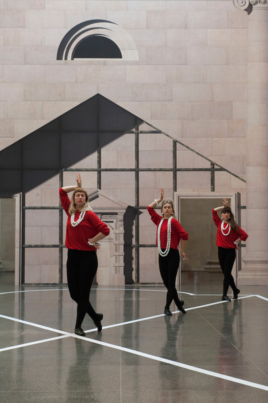 historical-dances-in-an-antique-setting-pablo-bronstein-choreography-_dezeen_936_0