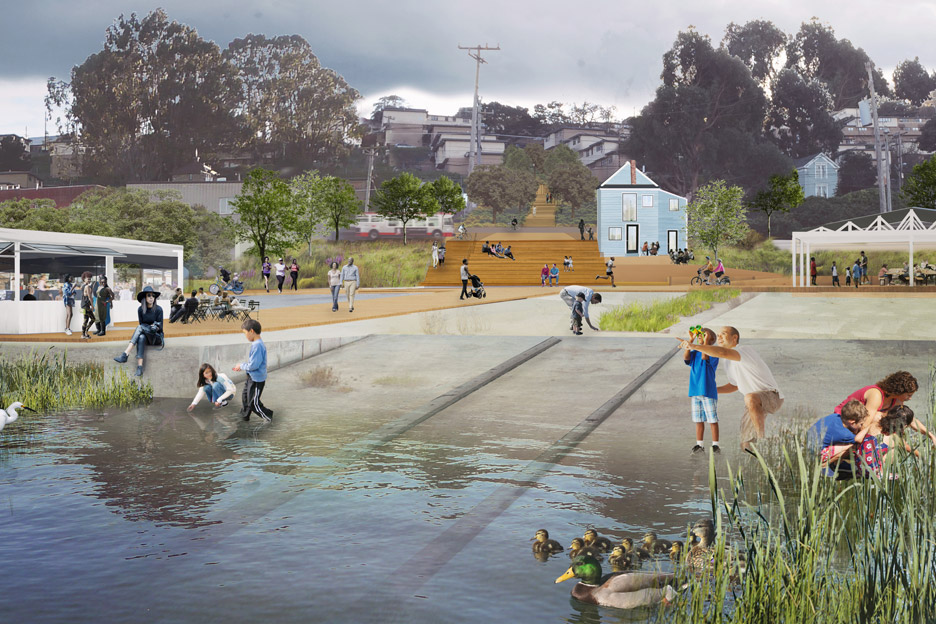 india-basin-gustafson-guthrie-nichol-landscape-san-francisco-construction-boom-architecture-news-usa_dezeen_936_5