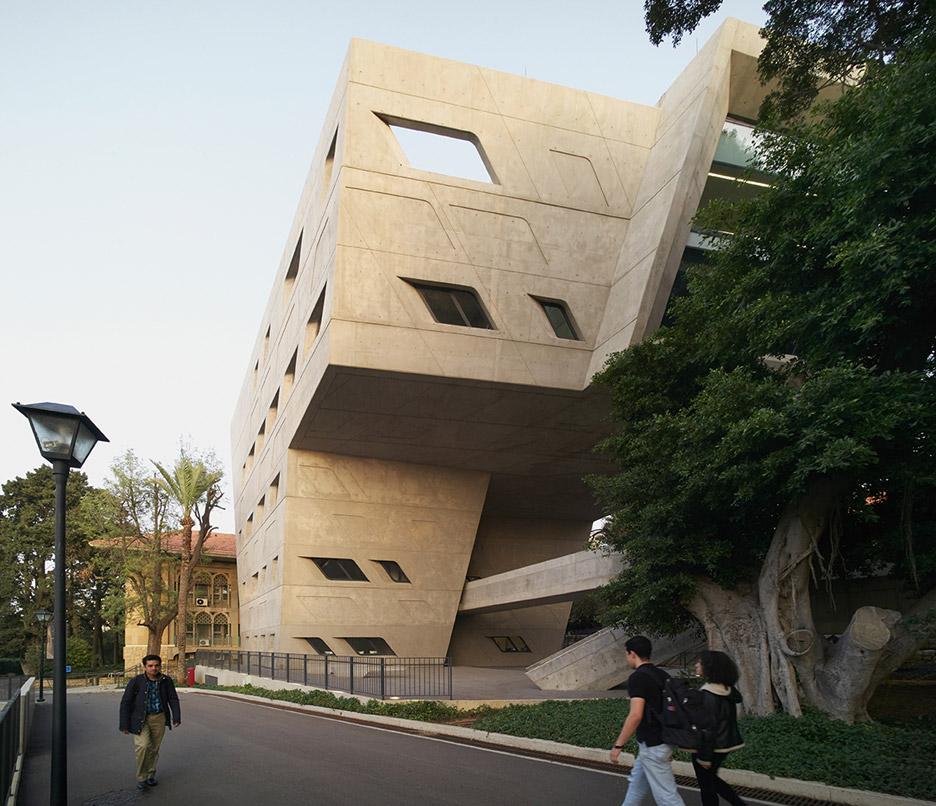 issam-fares-institute-zaha-hadid-julien-lanoo-architecture-photography_dezeen_936_4