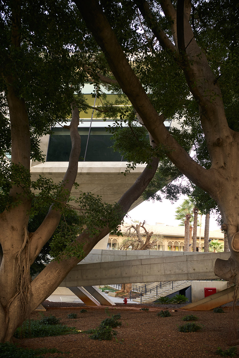 issam-fares-institute-zaha-hadid-julien-lanoo-architecture-photography_dezeen_936_9