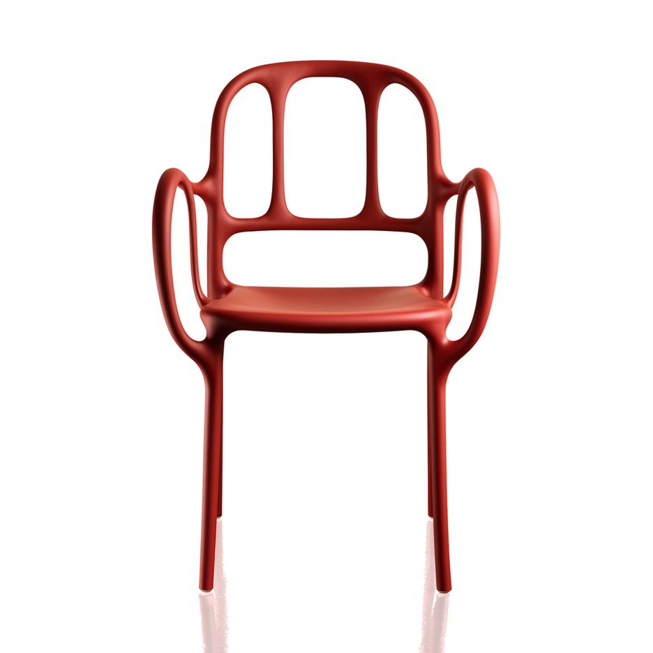 jaime-haycn-mila-milo-magis-milan-design-week-dezeen-936-03