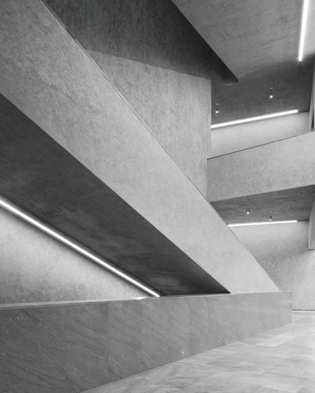 kunstmuseum-basel-christ-gantenbein-extension-interiors_dezeen_936_12