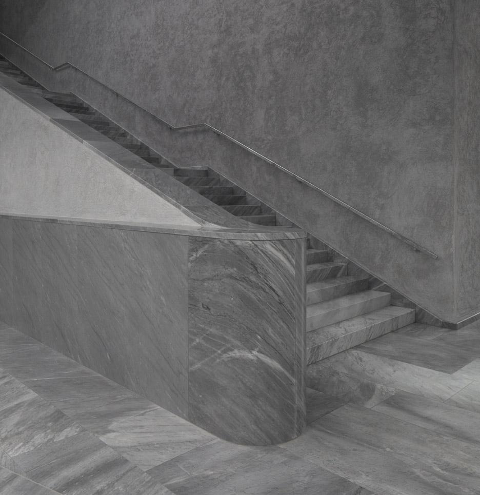 kunstmuseum-basel-christ-gantenbein-extension-interiors_dezeen_936_14
