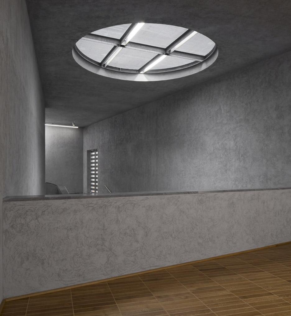 kunstmuseum-basel-christ-gantenbein-extension-interiors_dezeen_936_15