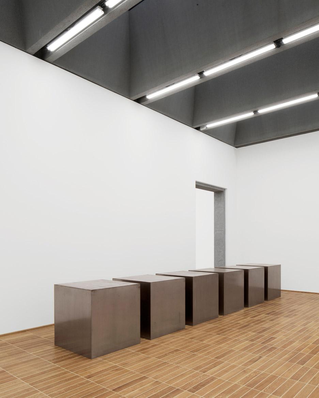kunstmuseum-basel-christ-gantenbein-extension-interiors_dezeen_936_18