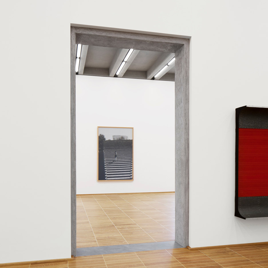 kunstmuseum-basel-christ-gantenbein-extension-interiors_dezeen_936_19