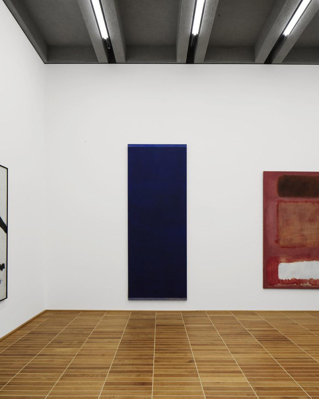 kunstmuseum-basel-christ-gantenbein-extension-interiors_dezeen_936_21