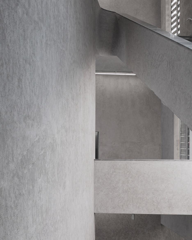 kunstmuseum-basel-christ-gantenbein-extension-interiors_dezeen_936_22