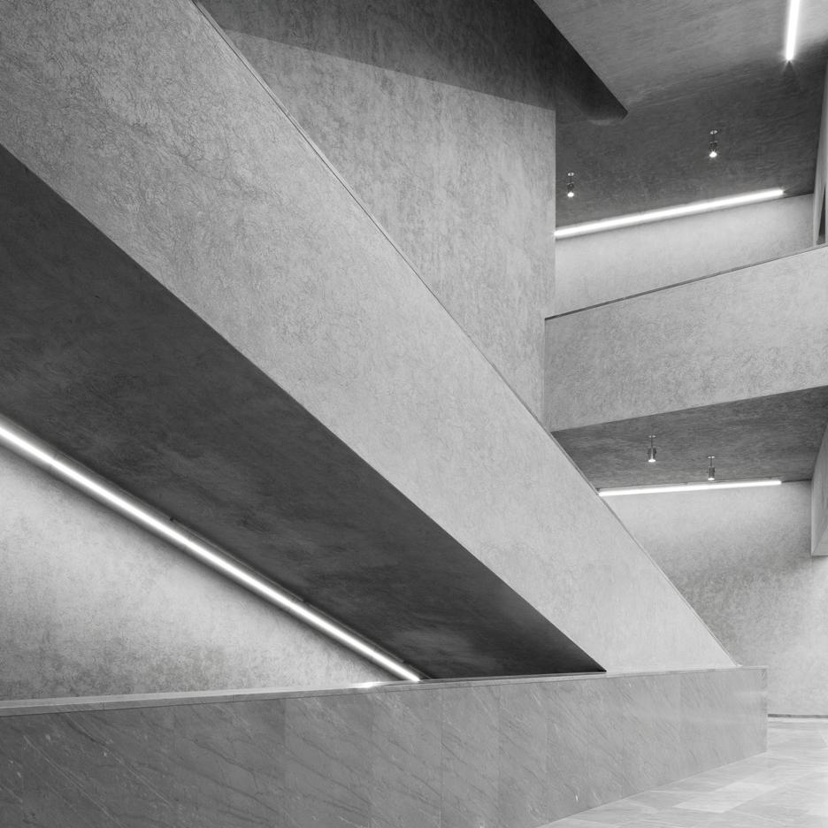 kunstmuseum-basel-christ-gantenbein-extension-interiors_dezeen_sq