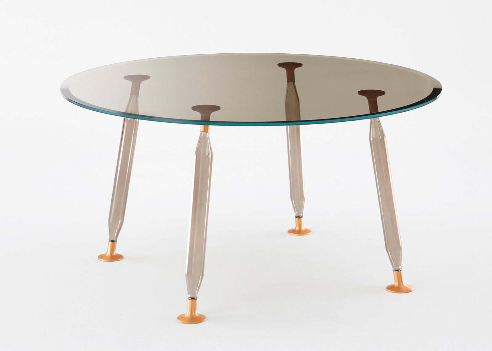 Lady Hio by Philippe Starck and Salvatore Schito