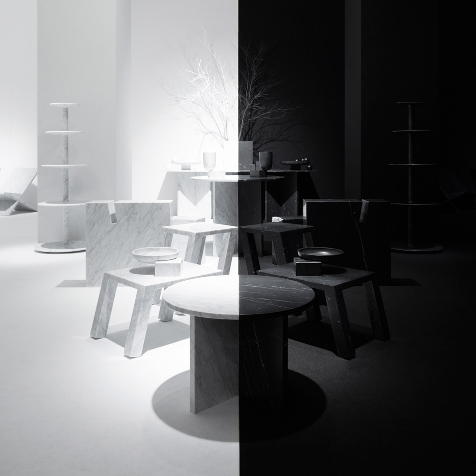 light-shadow-exhibition-nendo-marsotto-edizioni-milan-design-week-2016_dezeen_1568_0-1