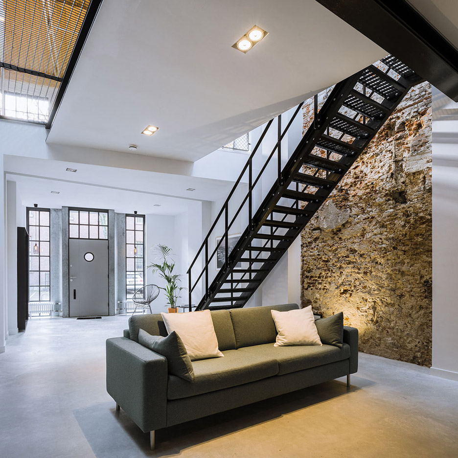 loft-sixty-four-eva-renovation-netherlands-sebastian-van-damme-maes-development_dezeen_sq_0