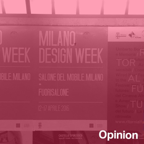 milano design week poster_marcus fairs_dezeen_sqa