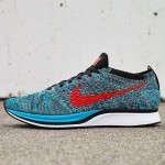 Nike opens design studio in Hackney to explore advanced textiles