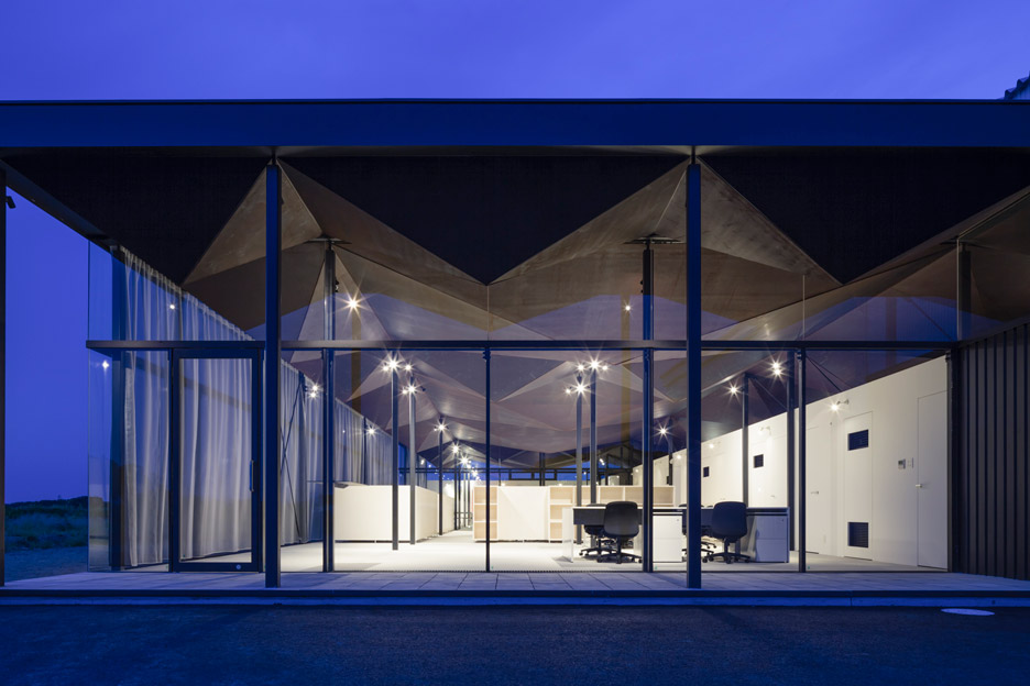 office-building-daiei-iron-works-nta-nicholas-tye-architects-commerical-architecture_dezeen_936_1