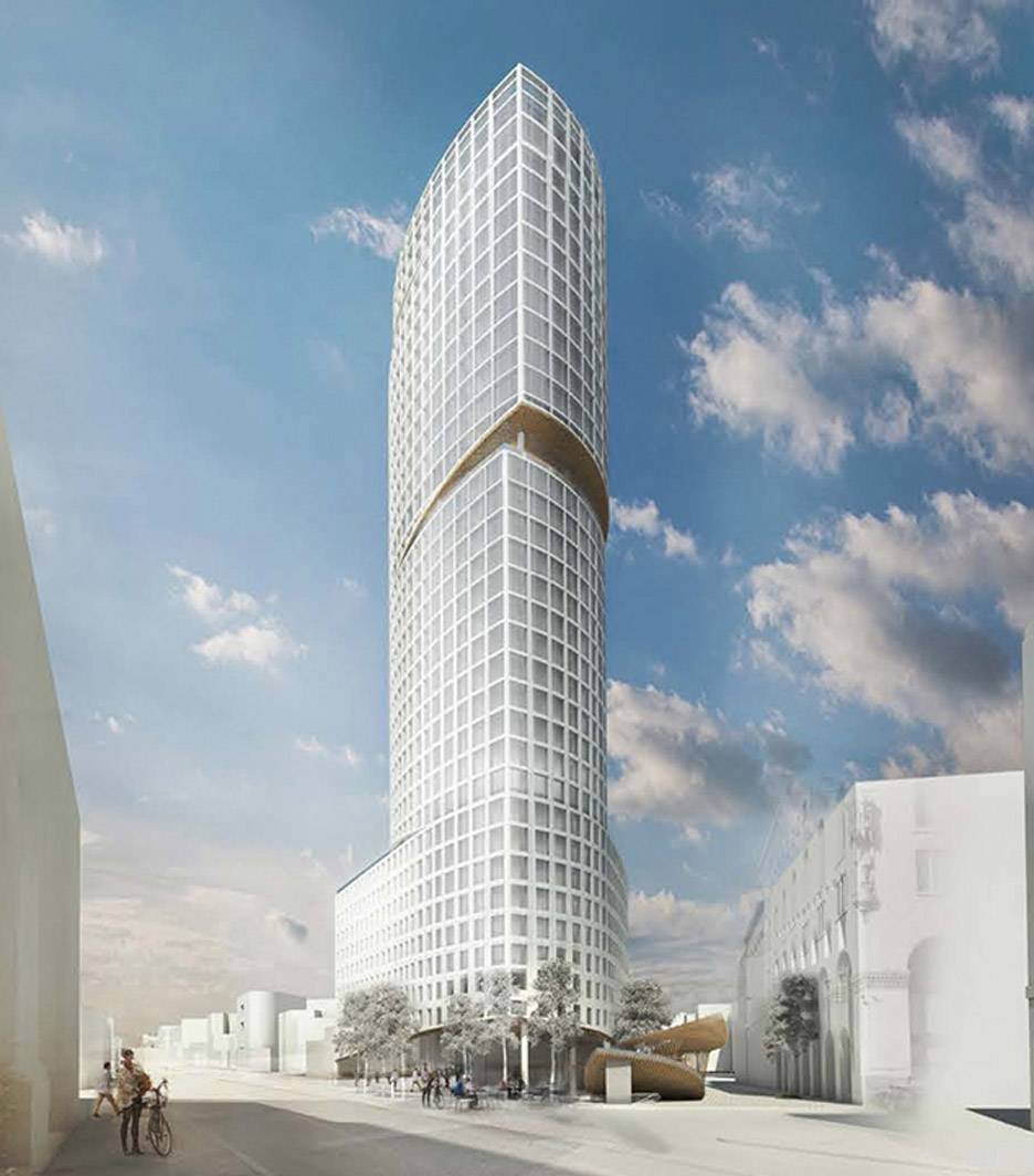 one-oak-snohetta-san-francisco-skyscraper-construction-boom_dezeen_936_0